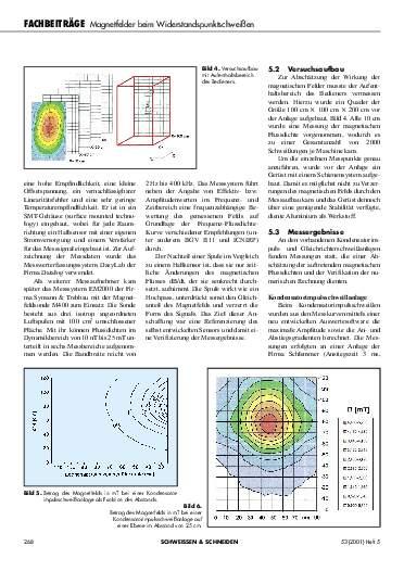 Ausgabe 5 (2001) Seite 268