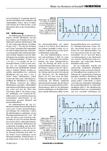 Ausgabe 5 (2001) Seite 277