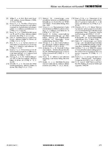 Ausgabe 5 (2001) Seite 279