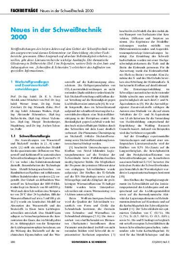 Ausgabe 5 (2001) Seite 280