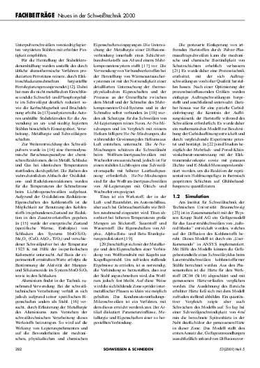 Ausgabe 5 (2001) Seite 282