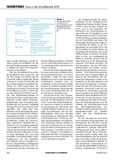 Ausgabe 5 (2001) Seite 286