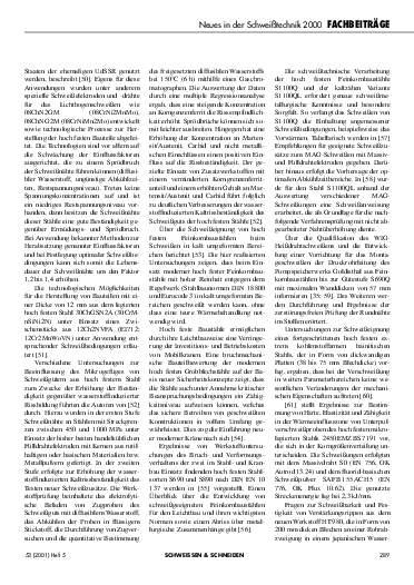 Ausgabe 5 (2001) Seite 289