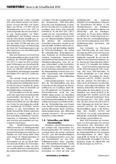 Ausgabe 5 (2001) Seite 290