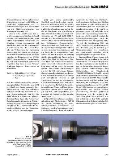 Ausgabe 5 (2001) Seite 295