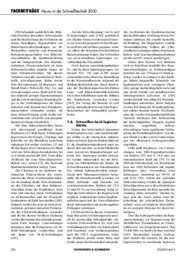 Ausgabe 5 (2001) Seite 296