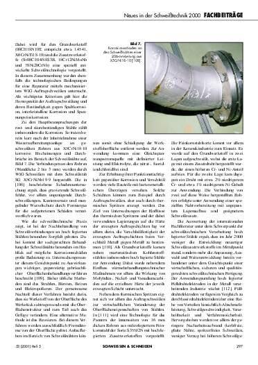 Ausgabe 5 (2001) Seite 297
