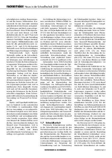 Ausgabe 5 (2001) Seite 298
