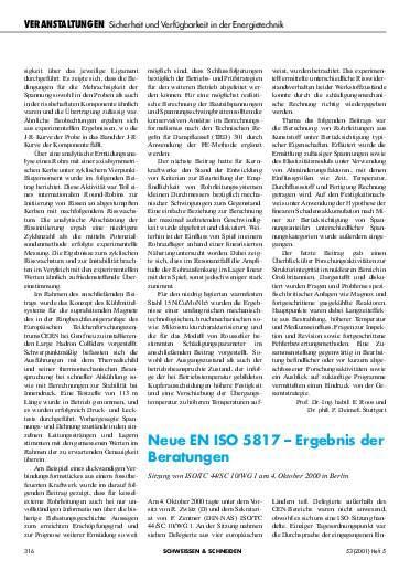 Ausgabe 5 (2001) Seite 316