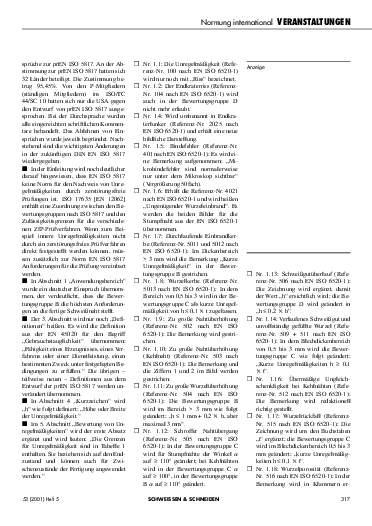 Ausgabe 5 (2001) Seite 317