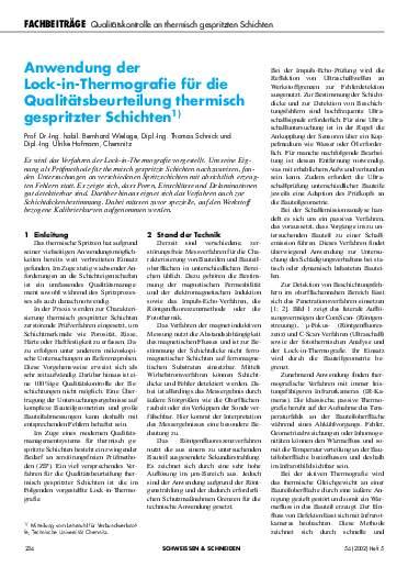 Ausgabe 5 (2002) Seite 234