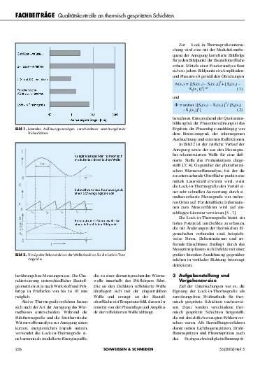 Ausgabe 5 (2002) Seite 236