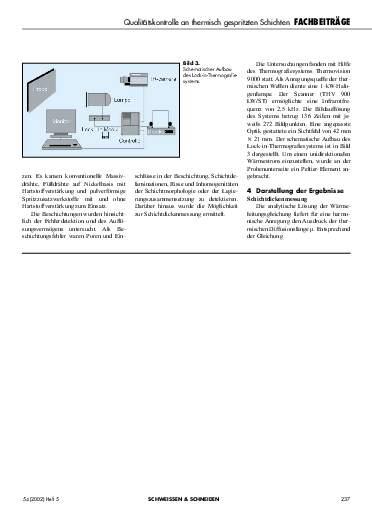 Ausgabe 5 (2002) Seite 237