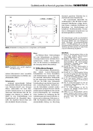 Ausgabe 5 (2002) Seite 239