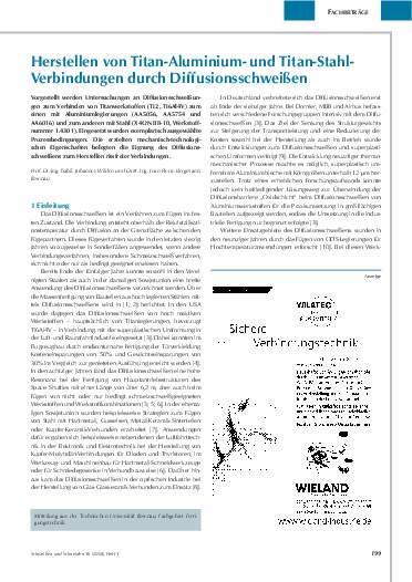 Ausgabe 5 (2004) Seite 199