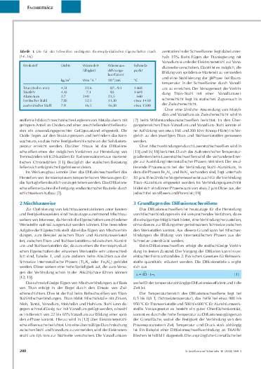 Ausgabe 5 (2004) Seite 200