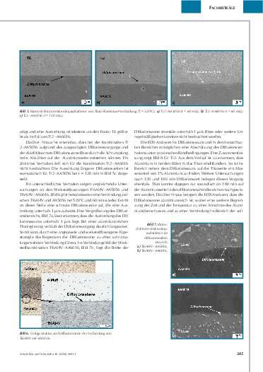Ausgabe 5 (2004) Seite 205