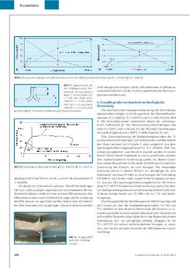Ausgabe 5 (2004) Seite 206