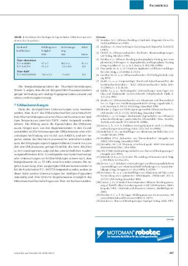 Ausgabe 5 (2004) Seite 207