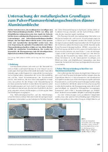 Ausgabe 5 (2006) Seite 225