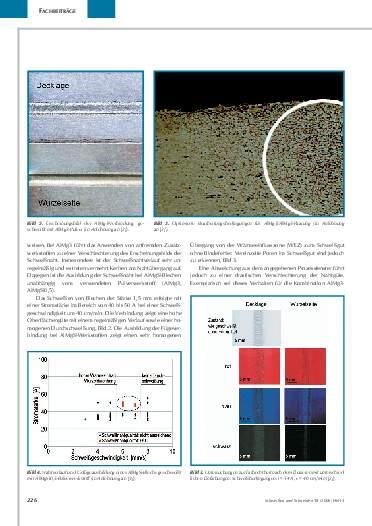 Ausgabe 5 (2006) Seite 226