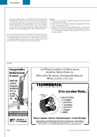 Ausgabe 5 (2006) Seite 228