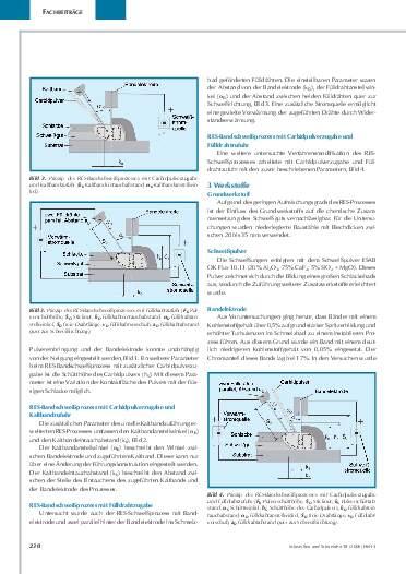 Ausgabe 5 (2006) Seite 230