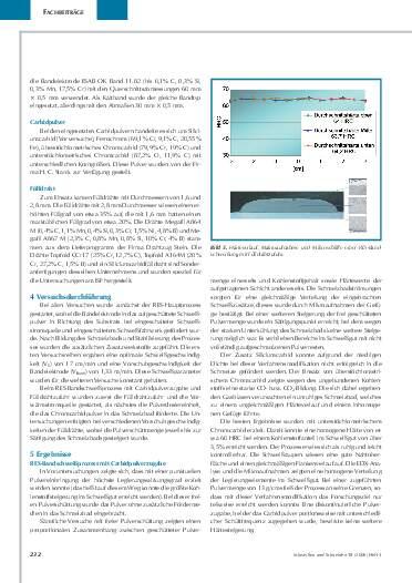 Ausgabe 5 (2006) Seite 232