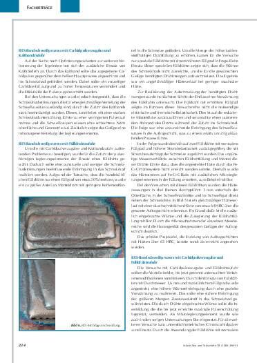 Ausgabe 5 (2006) Seite 234