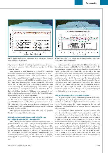 Ausgabe 5 (2006) Seite 235