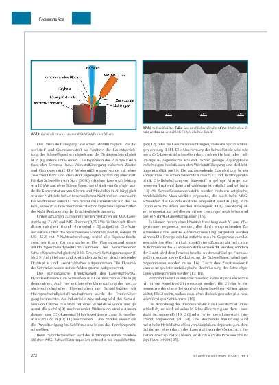 Ausgabe 5 (2007) Seite 272