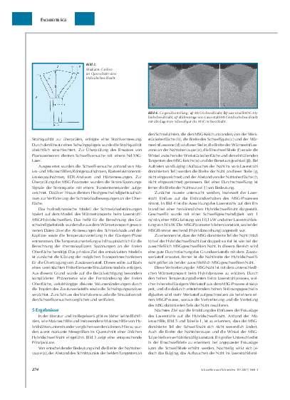 Ausgabe 5 (2007) Seite 274