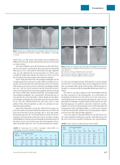 Ausgabe 5 (2007) Seite 275