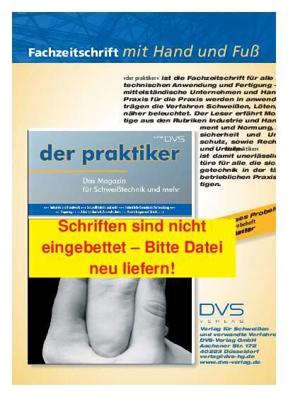 Ausgabe 5 (2007) Seite 277
