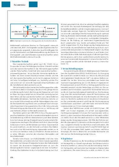 Ausgabe 5 (2008) Seite 256