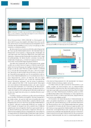 Ausgabe 5 (2008) Seite 258