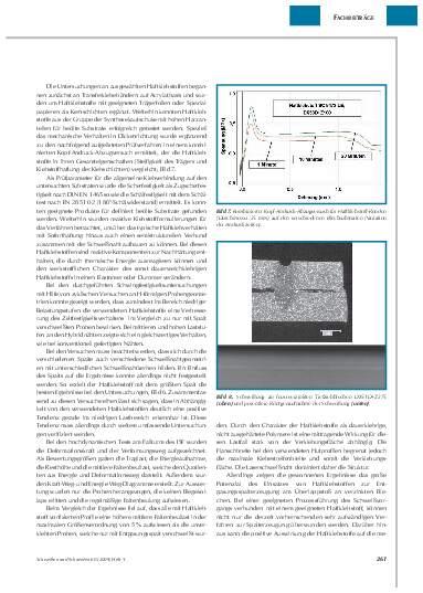 Ausgabe 5 (2008) Seite 261