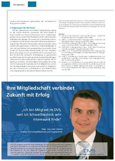Ausgabe 5 (2008) Seite 262