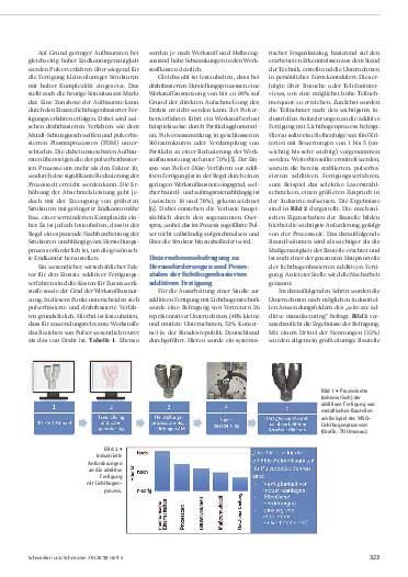 Ausgabe 5 (2018) Seite 323
