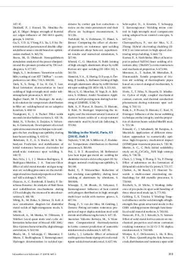 Ausgabe 5 (2019) Seite 313