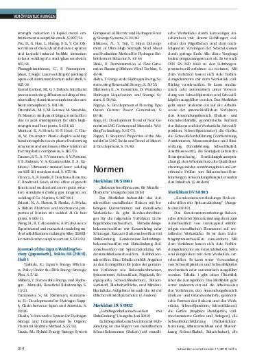 Ausgabe 5 (2019) Seite 314