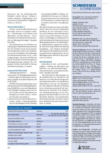 Ausgabe 5-6 (2020) Seite 336