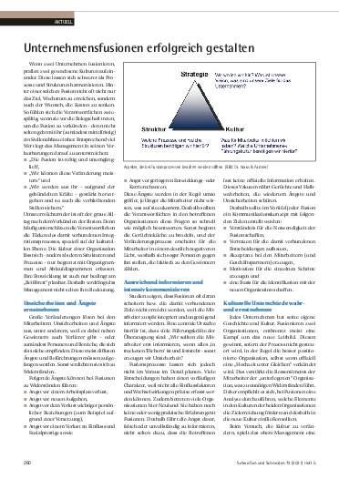Ausgabe 5 (2021) Seite 260