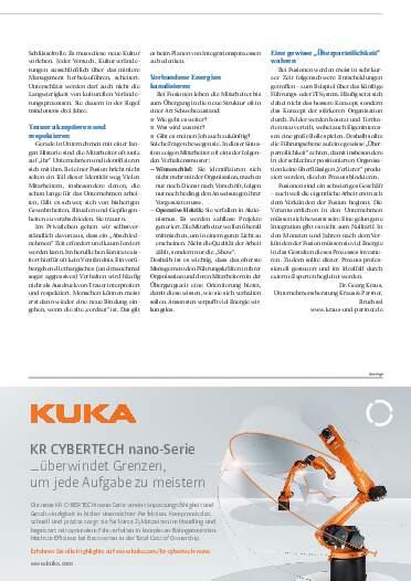 Ausgabe 5 (2021) Seite 261