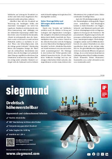 Ausgabe 5 (2021) Seite 267