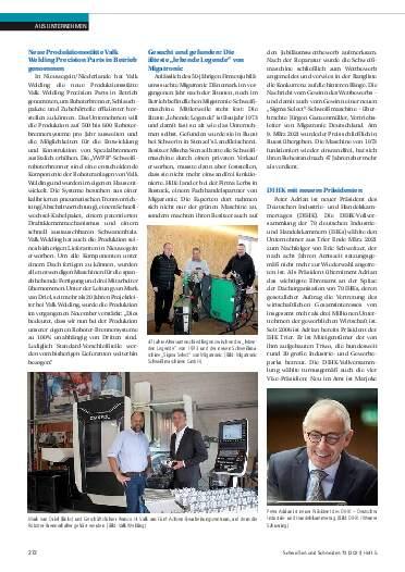 Ausgabe 5 (2021) Seite 272