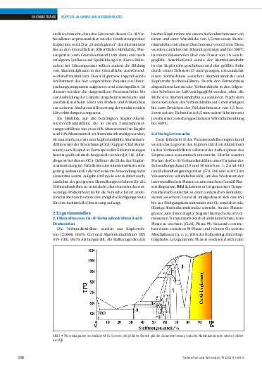 Ausgabe 5 (2021) Seite 286