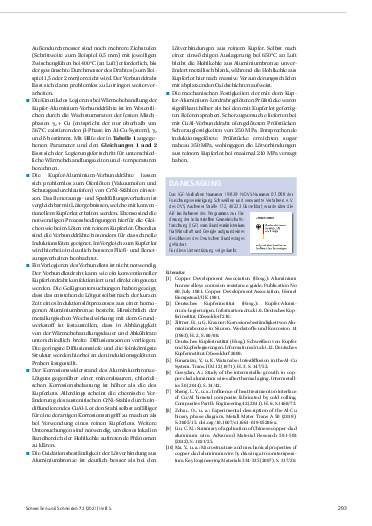 Ausgabe 5 (2021) Seite 293