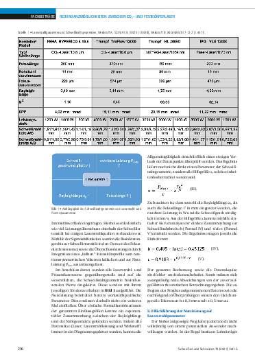 Ausgabe 5 (2021) Seite 296