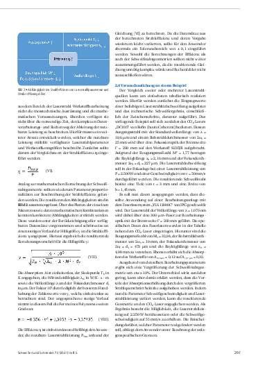 Ausgabe 5 (2021) Seite 297
